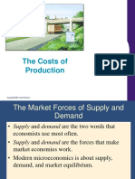 costs_production.ppt.ppt