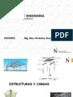 ESTRYCARGA - Clase 3.pdf
