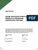 SKEMA KOMPETENSI PERTAMA.pdf