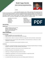 Edited-Resume.docx