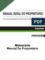 motociclos.pdf