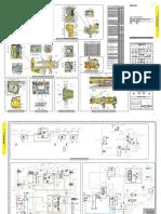 735B and 740B Articulated Truck Hydraulic System.pdf