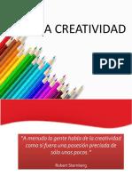 09 Creatividad (1)