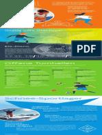 Sportkalender 2019-1 Web