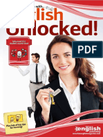 english_unlocked_advanced_c1.pdf