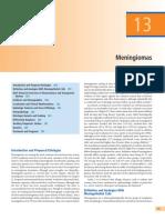 meningioma 5.pdf
