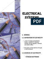 01_ELECTRICAL SYSTEM.pdf · version 2.pdf