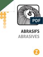 Abrasifs.pdf