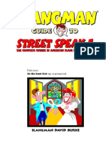 street_speak_1_book.pdf