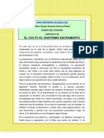 LITURGIA42