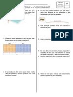 Modelo Prova MAT - Cópia - Cópia