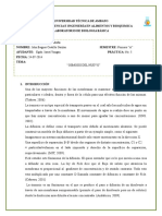 293884534-Practica-5-Naturaleza-Quimica-Del-Protoplasma.doc