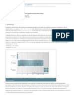 Portal de Engenharia Quimica - Adsorçao e troca ionica.pdf