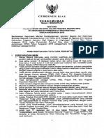 Seleksi CPNS Pemprov Riau2018.pdf