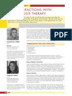 44039-42490-1-PB.pdf