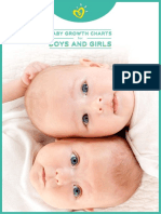 Baby Growth Chart Boy Girls-compressed