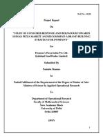 Parinita Sharma project report.docx