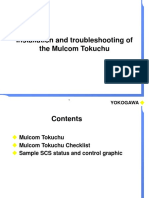 Mulcom Tokuchu