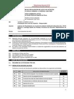 INFORME REF 2018 - POMATA FLV.docx