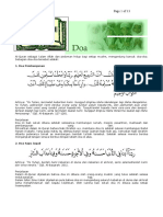 Doa_Alquran.doc