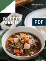 S - NN Buffet Menu - Revisi 4