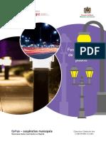 12. Guide Fondamentaux de l'EP.pdf