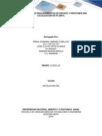 FASE 3_Colaborativo 2.docx