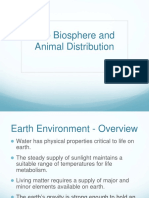 Biomes and_animal_distribution.pptx