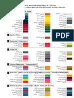 Charte_couleur.pdf