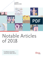 Notable-Articles-2018.pdf