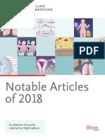 Notable-Articles-2018.pdf