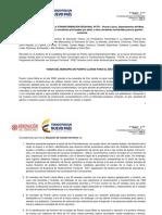 Pacto Comunitario de Transformacion Regional Puerto Lleras-1_541