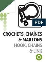 Crochets et Chaines.pdf