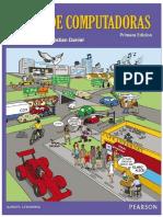 Libro-Redes-de-ComputadorasCristian-Daniel-Garcia-Alvarez-codigo-209527168.docx