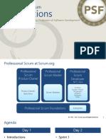 slides.pdf
