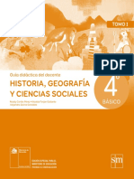 HISTORIA DOCENTE 1.pdf