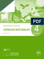 CIENCIAS DOCENTE 2.pdf