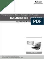 DAQMaster Tutorial Tech Eng 161216