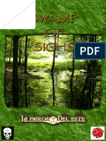 SwampSighs.pdf
