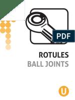 Rotules.pdf