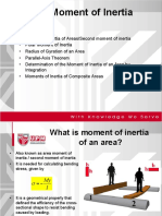 Moment of Inertia.pdf