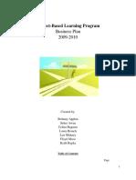 BusPlanTeam2ProjBasedLearning.pdf