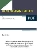 Format Laporan Praktikum[1]