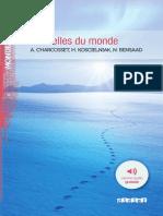 A. Charcosset, H. Koscielniak, N. Bensand_Nouvelles Du Monde (A2)