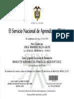 16809512858065.pdf