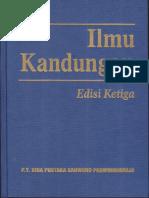 1._Buku_Ilmu_Kandungan_revisi.pdf