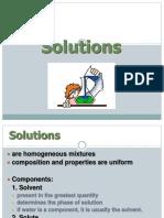 1 Solutions_1.pdf