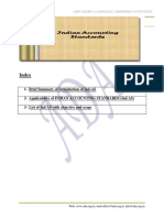 ASHU DALMIA & ASSOCIATES, CHARTERED ACCOUNTANTS.pdf