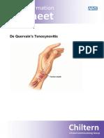 Patient_Leaflet_DeQuervains.pdf
