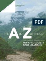 AZ-CSO_EN_1.pdf